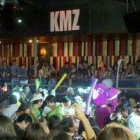 Photo taken at Kamikaze by Francisco R. on 3/9/2013