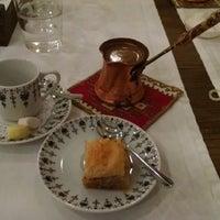 Снимок сделан в Мусафир пользователем Zhabenya 2/11/2016