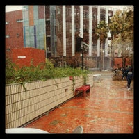 Photo taken at Park Student Union (PSU) by Megan S. on 2/20/2013