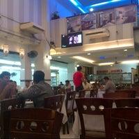 Photo taken at Mehran Restaurant by Fatin H. on 12/21/2012