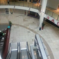 Photo taken at St George's Shopping Centre by J on 6/23/2013