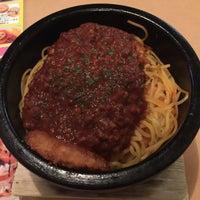 Photo taken at キャッツアイ 東苗穂店 by マーシー 北. on 9/15/2015