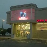 Photo taken at Walgreens by Ryan O. on 5/31/2014