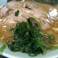 10/28/2012にHanamoto M.が寿々㐂家で撮った写真