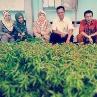 Photo taken at Lebong by Diah P. on 4/16/2014
