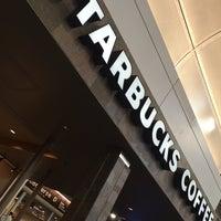6/3/2014にKathryn A.がStarbucksで撮った写真
