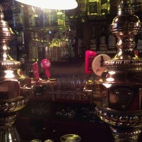 Photo taken at Café De Oude Jan by Peet H. on 11/14/2012