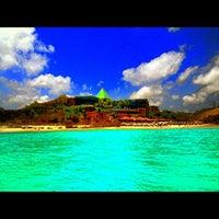 Foto tomada en Klapa The Edge of Pleasure por iskandar zulkarnaen a. el 9/16/2012