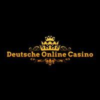 Photo taken at Deutsche Online Casino by Max D. on 10/26/2016