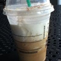 Photo taken at Starbucks by John JC N. on 10/9/2012