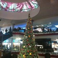 Photo taken at Einkaufszentrum Glatt by Erbil E. on 12/15/2012