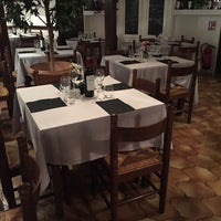 Photo prise au La Taverne de Palerme par Mickael P. le11/2/2016