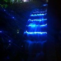 Foto tomada en Parque del Agua por Pao C. el 1/4/2013