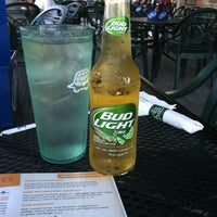 Photo taken at The Greene Turtle by Tracey F. on 5/15/2013