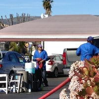 Photo taken at Simi Auto Spa by Lauren T. on 1/20/2013