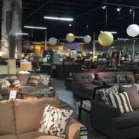 ... Photo Taken At Ramos Furniture By Martin B. On 11/19/2016 ...