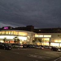 รูปภาพถ่ายที่ AEON Mall โดย プッチーナ เมื่อ 10/2/2012