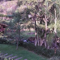 Foto tirada no(a) Flor do Vale - Alambique e Parque Ecológico por Marina T. em 4/26/2013