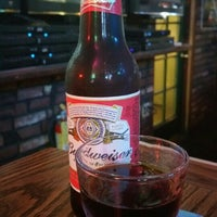Photo taken at Clancy's Sports Bar by B M. on 5/23/2015