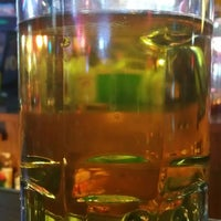 Photo taken at Clancy's Sports Bar by B M. on 11/24/2014