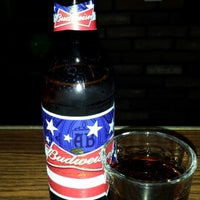 Photo taken at Clancy's Sports Bar by B M. on 6/6/2013