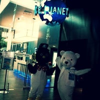 Photo taken at Ice Planet by DeeJay P. on 1/13/2013