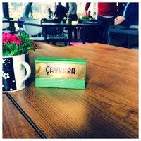 3/22/2015 tarihinde Ilknur T.ziyaretçi tarafından La Mess Cafe Restaurant'de çekilen fotoğraf