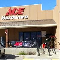 Ace hardware photos reviews acton ca for Acton nail salon