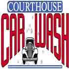Courthouse carwash fredericksburg 1 car wash 10903 courthouse rd photo taken at courthouse carwash fredericksburg 1 car wash by courthouse carwash fredericksburg solutioingenieria Images