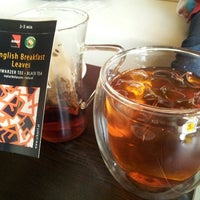 4/17/2013 tarihinde Serdar M.ziyaretçi tarafından Barista Coffee'de çekilen fotoğraf