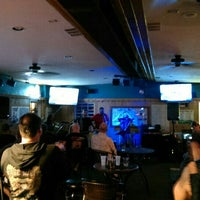 Photo taken at Waterfront Mary's Bar & Grill by Eric L. on 9/6/2015