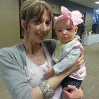 Photo taken at Holiday Inn Morgantown/Pa Turnpike Ex 298 by Lorraine-Lori J. on 5/3/2014