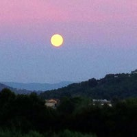 Foto scattata a Villa Cheli da Steph il 9/19/2013