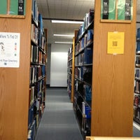 10/12/2012にMayuresh K.がThe Wallace Center & RIT Librariesで撮った写真