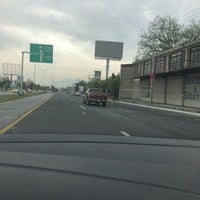 Photo taken at Santiago by CeCy d. on 3/24/2018