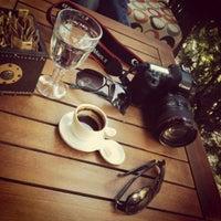 9/15/2012 tarihinde Sinemziyaretçi tarafından Marco Pascha'de çekilen fotoğraf
