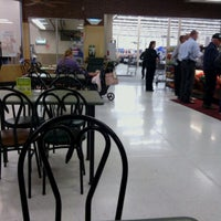 Photo taken at Walmart Supercenter by Amanda C. on 10/2/2012