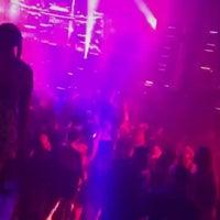 Photo taken at Omnia Nightclub by Ahmad on 7/29/2017