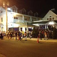 Photo taken at Stonebridge Restaurant & Bar by Phil C. on 6/16/2013