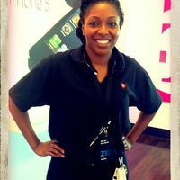Photo taken at T-Mobile by Ayanna G. on 5/24/2013