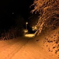 Photo taken at sivri yaylasi by Deniz Y. on 12/2/2015