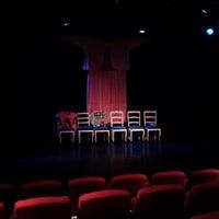 Foto tomada en Teatro Mori por Rodrigo C. el 2/3/2013