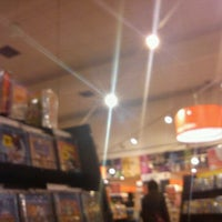 Photo taken at La Feltrinelli Libri e Musica by Andrea on 12/2/2012