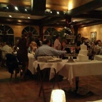 Photo taken at Columbia Restaurant by Luna M. on 12/13/2012