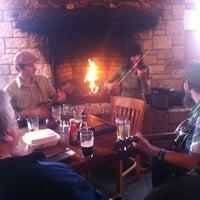 Foto tirada no(a) Claddagh Irish Pub por Danielle S. em 12/8/2012