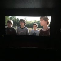 Photo taken at Cinépolis by Dtr P. on 10/5/2017