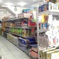 Photo taken at VRDnal Pet Shop - Kelapa Gading by Ferdinal C. on 6/18/2014