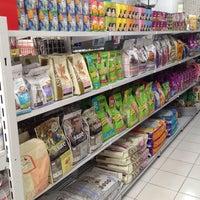 Photo taken at VRDnal Pet Shop - Kelapa Gading by Ferdinal C. on 6/17/2014