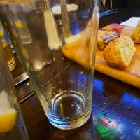 Photo taken at Kilpatrick's Publick House by Mary D. on 8/13/2017