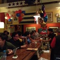 Foto tomada en Café Bar Habana por Café Bar Habana el 10/8/2012